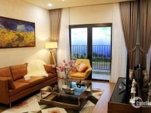 bán gấp căn hộ chung cư cao cấp SKY PARK RESIDENCE