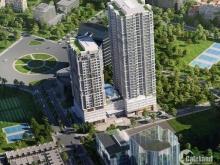 bán chung cư cao cấp Sky park Residence