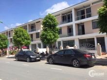 An Phú shop villa - biệt thự vừa ở vừa kinh doanh - tiềm năng sinh lời cao.LH : 07835555.10