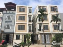 Bán nhà riêng xây mới phố DƯơng Nội, Hà Đông. 30m2, 1.75 tỷ. ô tô đỗ cửa
