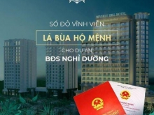 Beverly Hills Hạ Long, Đào vàng đất Quảng Ninh,HOTLINE : 0929052491