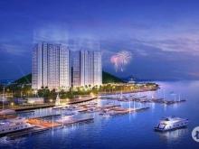 Đầu tư căn hộ Best Western Premier Sapphire Hạ Long chỉ từ 450tr/căn, cam kết lợi nhuận 10/năm