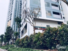 Chung cư cao cấp mặt đường Minh Khai, bàn giao full nội thất cao cấp, đóng 10% ký HĐMB, nhận nhà ở ngay quý 2/2019