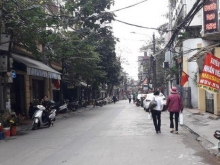 Nhà mặt phố Bạch Đằng, Hoàn Kiếm, DT 107m2 x 4T, 10,5 tỷ. LH 0924764755