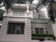 Bán Biệt thự phố Nguyễn Đức Cảnh, 4x120m2 siêu đẹp chỉ 11.5 Tỷ, 0379.665.681