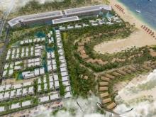 Malibu Hội An Dự án duy nhất Căn hộ sát biển Sở hữu lâu dài tại Hội An | F1
