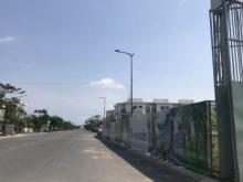 Lovera Vista -Căn hộ Cao Cấp chỉ 28tr/m2,trong khu compound đẹp nhất Bình Chánh