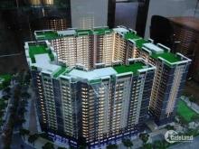 Suất thuê mua cuối cùng, dự án noxh Phúc Đồng – Long Biên, Mua nhanh kẻo hết