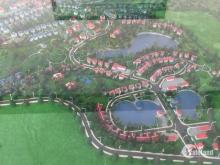 Bán biệt thự nghỉ dưỡng Eco Valley Resort - giá trị lợi nhuận cho khách hàng đầu tư LH: 0982.095.524