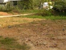 cần bán gấp lô đất tại khu quy hoạch vinh vệ 207m2