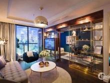 Hot! Chỉ 960 triệu sở hữu ngay căn hộ The Grand Manhattan Q.1, tặng chỗ đậu xe ô tô định danh