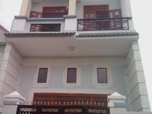 Bán nhà mặt tiền Trần Nhân Tôn, Phường 2, Quận 10: 4m x 16m, giá 15 tỷ