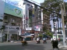 Bán Nhà MT Trần Nhân Tôn, phường 2, Quận 10