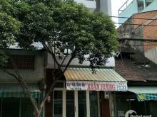 Mt Trần Nhân Tôn, Quận 10, DT: 4x15m, GPXD trệt 5 lầu, Giá 14.6 tỷ