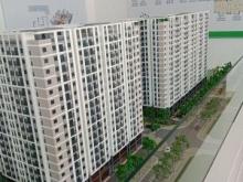 """""""Hot"""" Bán gấp căn hộ Stown, CTL Tham Lương quận 12 giá rẻ hơn CĐT nhiều lần, ngân hàng hỗ trợ vay"""