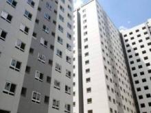 Topaz home ngay Tham Lương Tân Bình căn hộ 2 mặt tiền chỉ 1,226 tỷ/60m2 trên mặt đường Phan Văn Hớn. LH: 0975 327 789