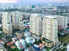 Kẹt tiền bán gấp căn hộ 3 pn Tropic Garden 87m2 chỉ 3.4 tỷ, lh 0903691096