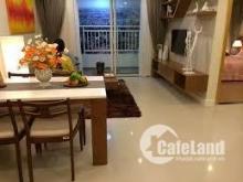 Chính chủ Bán gấp căn hộ Galaxy9 tại quận 4 tầng 22  bàn giao full nội thất Giá 2 tỷ  LH0703366883