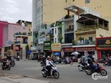 Hàng hot mặt tiền NguyễN Chí Thanh, diện tích 170m2 giá 45 tỷ thương lượng .