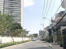 Bán nhà Mặt tiền Lê Quang Kim Phường 9 Quận 8