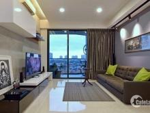 Bán CH nội thất thông minh High Intela,2 mặt tiền,30 triệu/m2, quận 8.