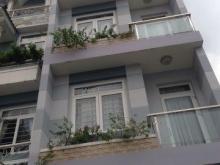 Cần bán nhà mặt tiền đường Cù Lao, phường 1, phú Nhuận