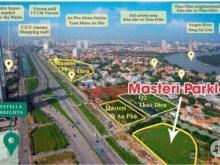 Bán nhà 80m2, hẻm 2 mặt tiền Trần Kế Xương phường 7 quận Phú Nhuận. Giá 7 tỷ