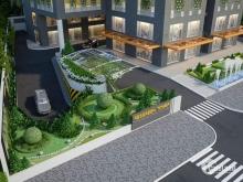 ResGreen Tower căn hộ hoàn hảo nhất Tân Phú LH 0907768 hổ trợ tư vấn miễm phí