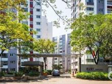 Khu Emerald Celadon City Tân Phú Nhận Nhà Quý 4/2019 Giá 1,88 tỷ 0387432185