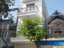 bán nhà đường thống nhất phường dĩ an  -90m2 SHR