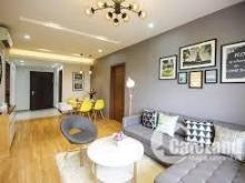 Tôi Chính Chủ Cần bán lại căn hộ Saigon Avenue Thủ Đức giá 1,450 tỷ rẻ nhất khu vực