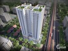 Dự án Housinco Premium mặt đường Nguyễn Xiển - giá chỉ từ 1,6 tỷ/ căn 2 phòng ngủ