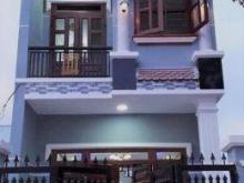 Nhà 1T1L gần café Cây Thị, Đ Ng Thị Minh Khai TDM, BD
