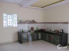 Cho thuê nhà nguyên căn Giảng Võ 45 m2 × 5 tầng. làm spa, trụ sở Cty, VP, Phòng Khám 45tr