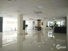 Văn phòng cho thuê Quận Bình Thạnh, giá rẻ nhất khu vực, 70m2, có sảnh đón khách sang trọng