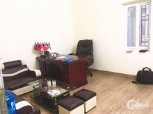 Cho thuê văn phòng trọn gói tại Nguyễn Văn Huyên, Cầu Giấy diện tích từ 30m2 giá chỉ 4 triệu