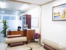 Cho thuê chỗ ngồi làm việc chuyên nghiệp, tiết kiệm chi phí