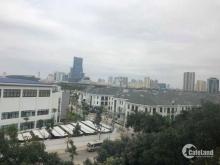 Cho thuê văn phòng, kho khu vực Lê Văn Lương giá 3,5-20tr.