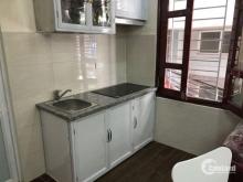 Cho thuê chung cư mini mới 100%,  Full tiện ích vào ở ngay , ngõ 10 Tôn Thất Tùng, Đống Đa. LH 0904324325