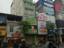 Cho thuê nhà nguyên căn phố Nguyễn Lương Bằng