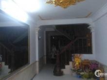 Cho thuê nhà tại Thái Hà làm VP, ở gia đình 15tr
