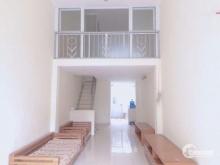 Cho thuê nhà cấp 4 Phố Trạm, Long Biên