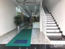 Cho nhà để kinh doanh ngay tại Nguyễn Thiện Thuật, trung tâm Phố Tây, 130tr/tháng.