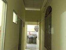 Nhà cho thuê xã Vĩnh Thạnh, Nha Trang
