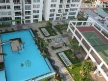 Ban va Cho thuê căn hộ Hoàng Anh Gia Lai, Quận 2 nhiều căn giá tốt.