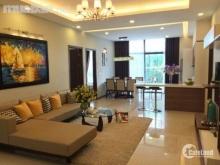 Bán nhiều căn hộ Hoàng Anh River View, Thảo Điền .liên hệ 0911 073 663
