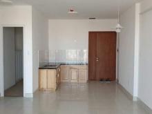 HOT! Cho thuê căn hộ tara giá từ 5,5-10tr/tháng căn 1-3pn