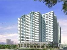 Cho thuê căn hộ Tara Residence Q8 giá chỉ từ 6tr nhiều loại diên tích.