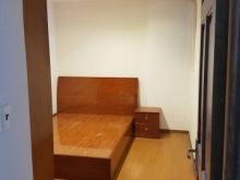 Cho thuê căn hộ Sky center 2PN Full nội thất
