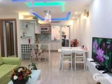 Cho thuê căn hộ 2 phòng ngủ view Biển full nội thất - Mường Thanh Sơn Trà